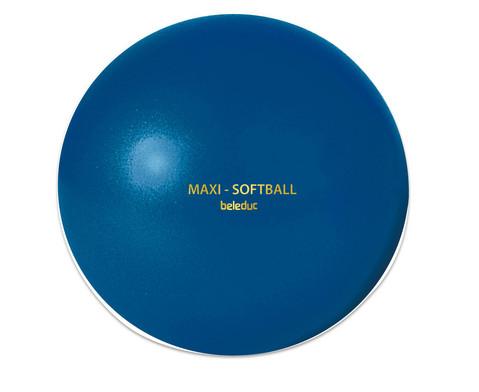 Maxi-Air-Ball 4er-Set