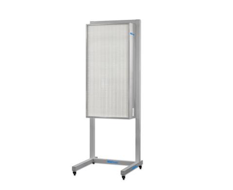 WINDFRIED Luftfilter