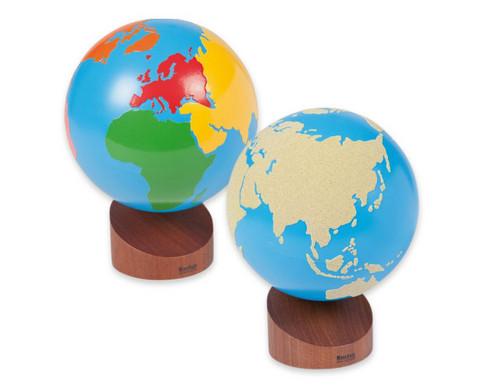 Nienhuis Globus