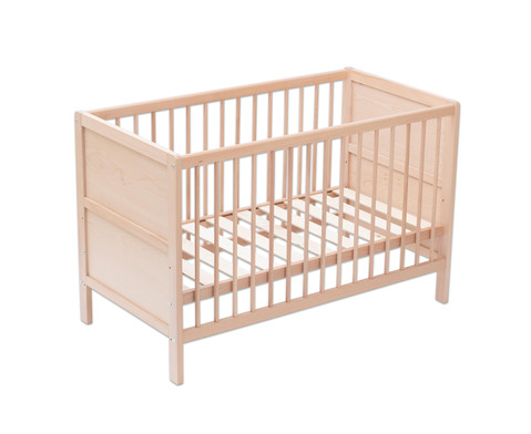 Kinderbett Benno