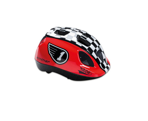 winther Fahrradhelm
