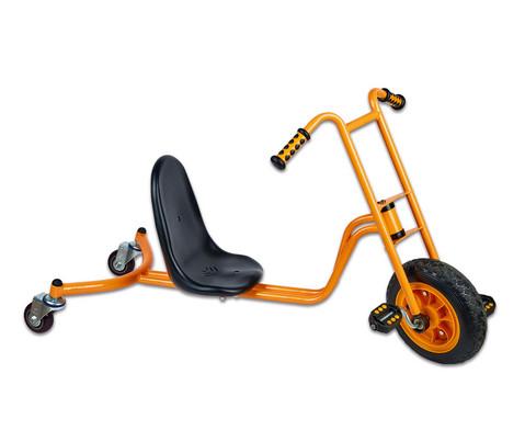 TopTrike Drift Rider