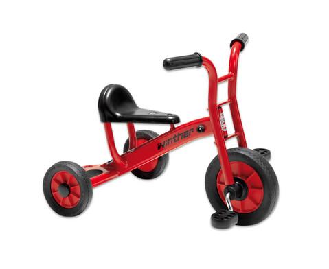 winther Viking Dreirad