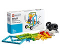 LEGO Education BricQ Motion Prime Personal Learning Kit-1