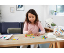 LEGO Education BricQ Motion Essential Personal Learning Kit-2