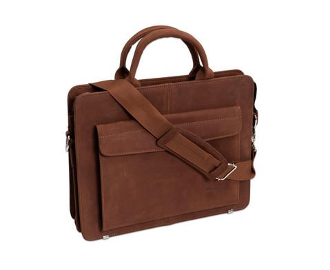 Betzold Lehrer-Businesstasche