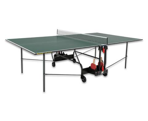 SUNFLEX Tischtennisplatte Hobby Indoor
