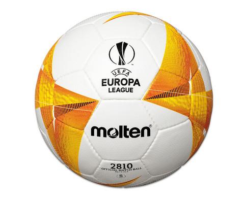 UEFA Europa League Fussball