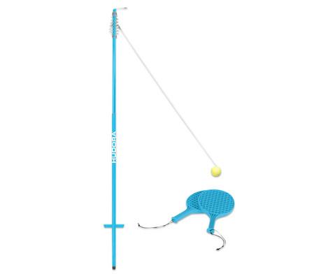 HUDORA Twistball-Set