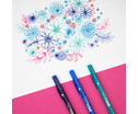 Tombow TwinTone Brights 12 Stueck-3