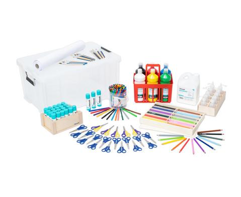 Betzold MakerSpace Starter Basics
