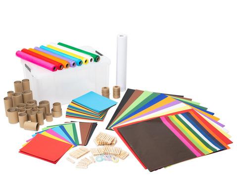 Betzold MakerSpace Papier