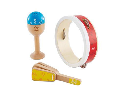 Junior Percussion