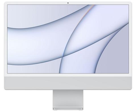 Apple iMac 45K 24