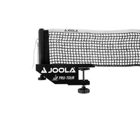 JOOLA Tischtennisnetz Pro Tour Indoor