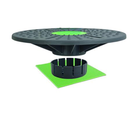 Balance-Board rund