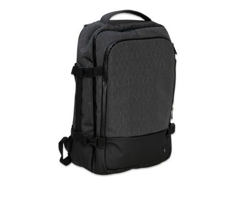 hama Notebook-Rucksack Day Trip Traveller