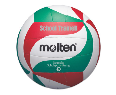 Volleyball SchoolTraineR V5M-ST