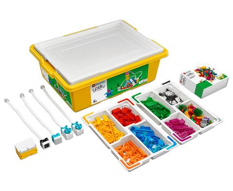 LEGO Education SPIKEEssential Set