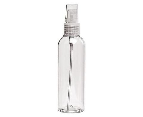 Marabu Airbrushflasche fuer AquaTint 5 Stueck