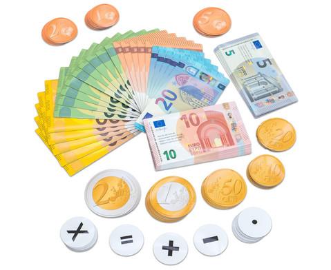 Betzold EURO Rechengeld magnetisch