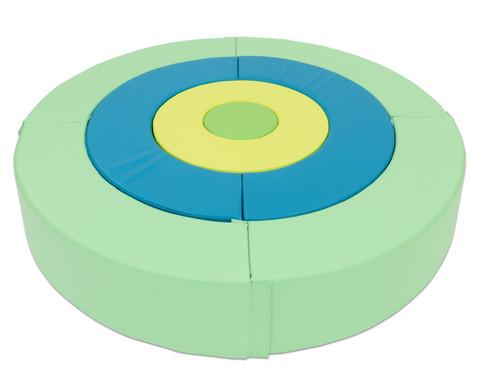 Multifunktions-Insel 9-tlg-1