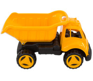 Spielzeugautos & Straßenverkehr