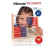 TOP-Angebote für die Grundschule 2017