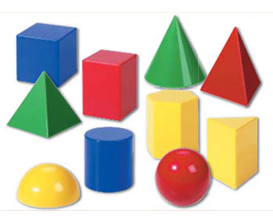 geometriek246rper betzoldde
