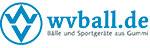 wvball