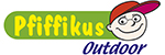 Pfiffikus Outdoor