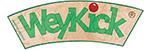 Weykick