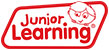 Junior Learning