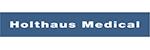 Holthaus Medical