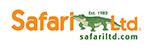 Safary Ltd