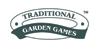 TRADITIONAL GARDEN GAMES