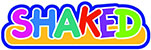 shaked educational games