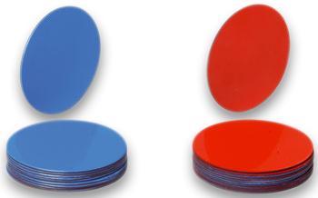 Betzold - Doppelseitig Doppelseitig Doppelseitig magnetische Zehner-Wendestreifen - Mathematik 751b7b