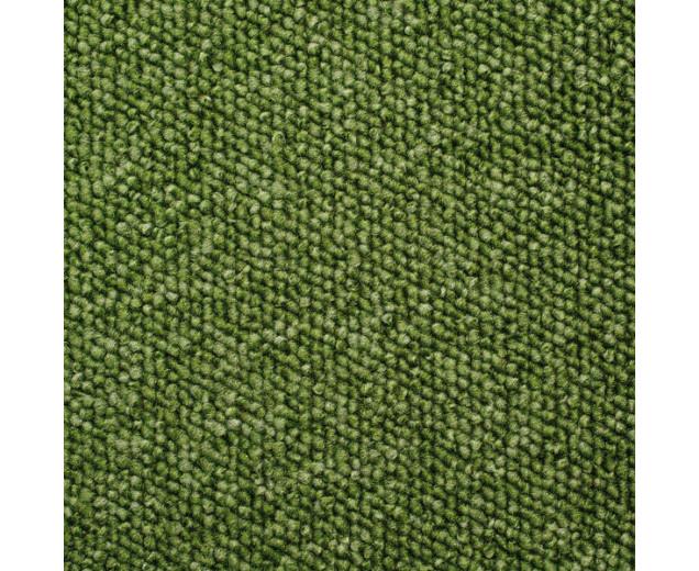Teppich quadratisch, 2 x 2 m  edumerode